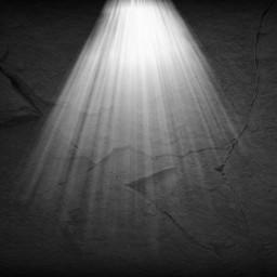 lights light sun rays ray ftestickers freetoedit