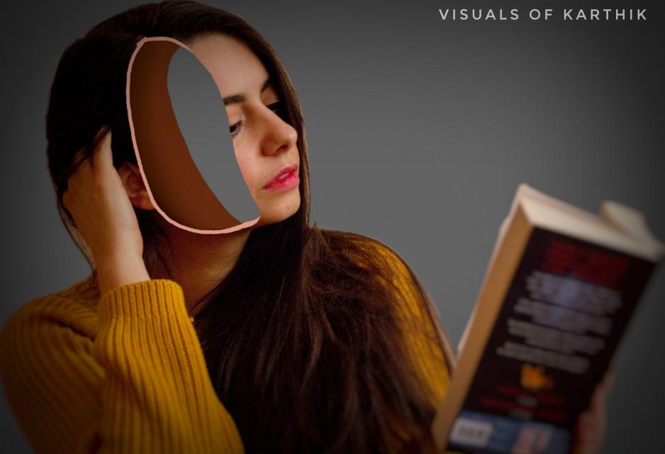 Hollow brain  #Madewithpicsart #madebyme #MyEdit #PicsArt  #Instagram 👉🏻 @imkarthik1997  #art #artist #Photo #photography #photooftheday #pic #picoftheday #photomanipulation #surreal #surrealism #surrealistic