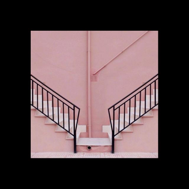 ##pink #aesthetic #aesthetics #highlights #highlight #photo #picture #soft #white #flower #rose #plant #nature #polaroid #camera #bike #car #sunflower #sunflowers #summer #sweatshirt #glass #glasses #shadow #quote #heart #hearts #newspaper #stairs #upstairs #pinks #pinkaesthetic #life #love #cute #awesome #gorgeous #macbook #laptop #tastatur #phone #ios #emoji #iosemoji #WhatsApp