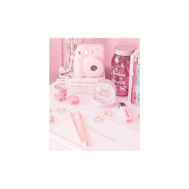 ##pink #aesthetic #aesthetics #highlights #highlight #photo #picture #soft #white #flower #rose #plant #nature #polaroid #camera #bike #car #sunflower #sunflowers #summer #sweatshirt #glass #glasses #shadow #quote #heart #hearts #newspaper #stairs #upstairs #pinks #pinkaesthetic #life #love #cute #awesome #gorgeous #macbook #laptop #tastatur #phone #ios #emoji #iosemoji #WhatsApp