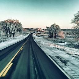 pohotography lanscape nature winterscape wanderlust