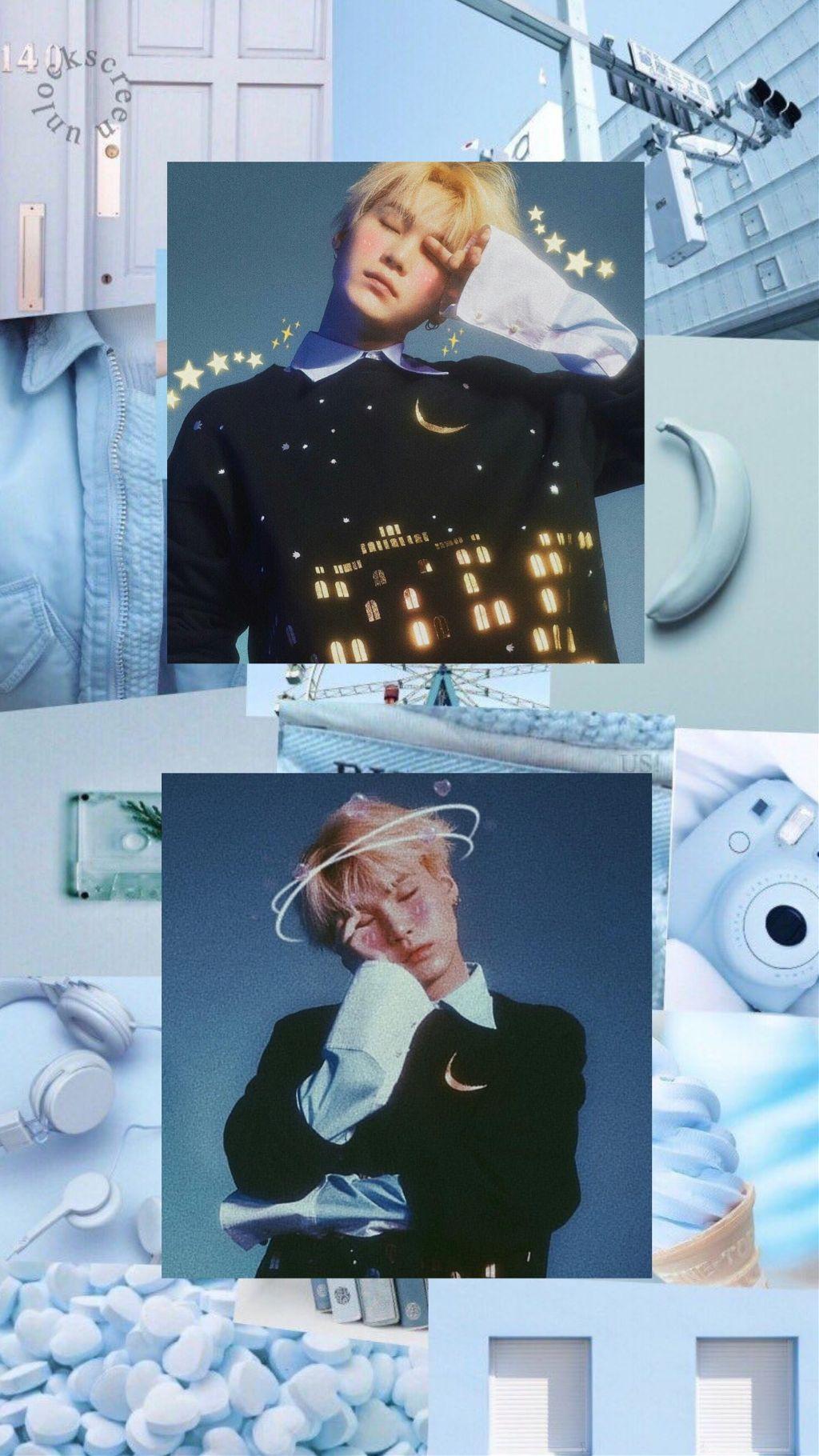 Yoongi Aesthetic Wallpaper Btssuga Aesthetickpop Bts