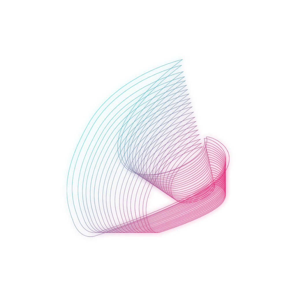 〰 #abstract #line #fractal #4asno4i #ftestickers #абстракция #линия ·························•••᎒▲᎒•••························· •ⓄⓃⓁⓎꞀ∀NI⅁IꞞOⒸⓄⓃⓉⒺⓃⓉ• #4trueartists ᵇʸ #4asno4i ᴊᴜsᴛ #original #art ⊱·ʜᴀɴᴅℳᴀᴅᴇ·᎒·ʙʀᴏᴋᴇɴℬʀᴀɪɴ·⊰ ·························•••᎒▼᎒•••························· #freetoedit #picsart #remixit #remixme #editme #mysticker #myedit #madebyme #createdbyme #створеномною #сделаномной