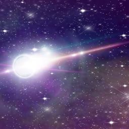 freetoedit srcetherealplanet etherealplanet