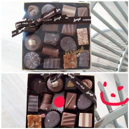 schoki sprüngli schokolade