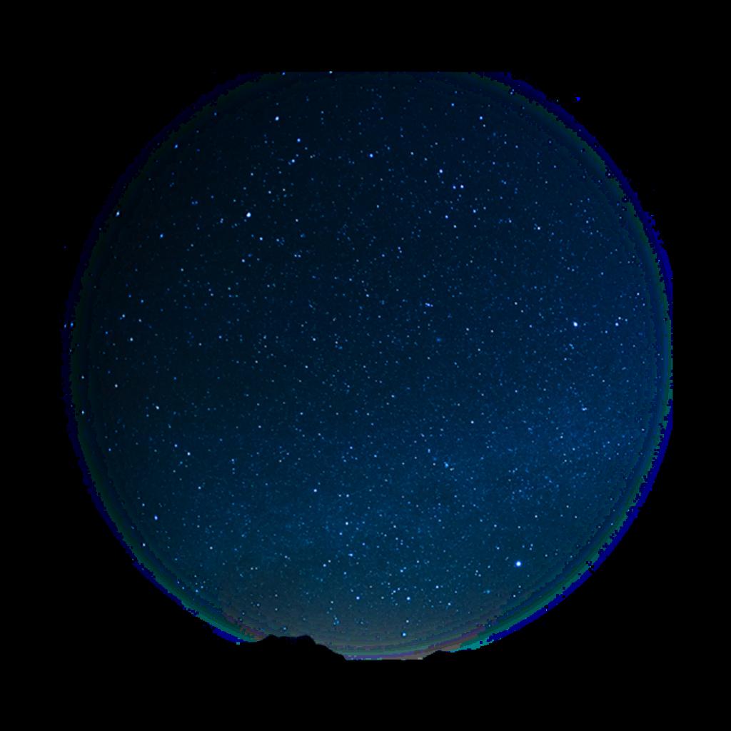 #galaxy #Space #Stars #Night #sky #Light #ftestickers #freetoedit #remixit