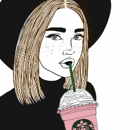 Discover Awesome Starbucks Coffee Images We Have Picked For You