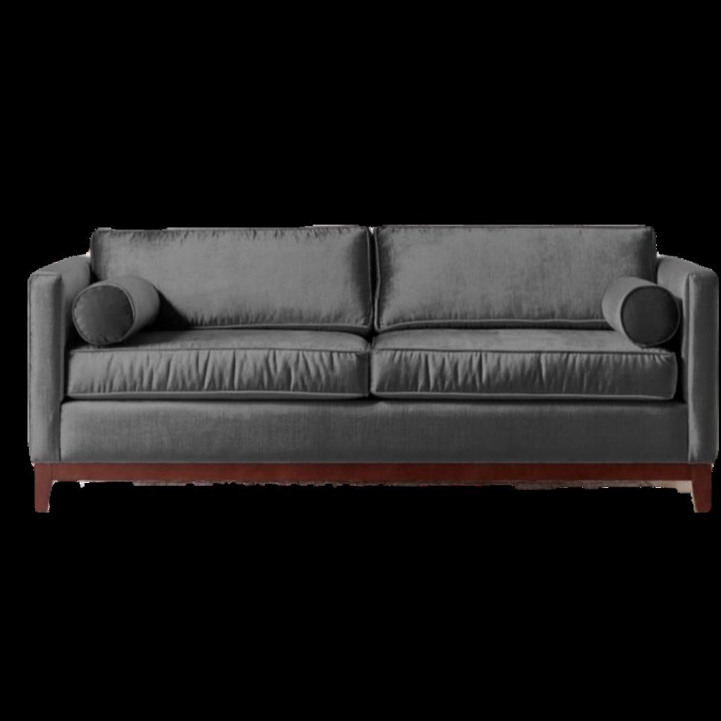 #диван
