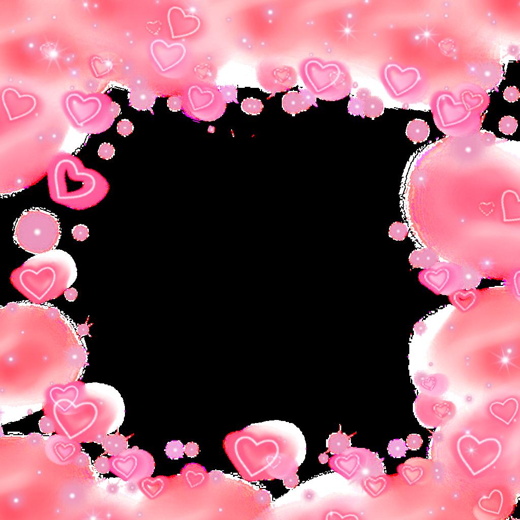 #corazones #heart