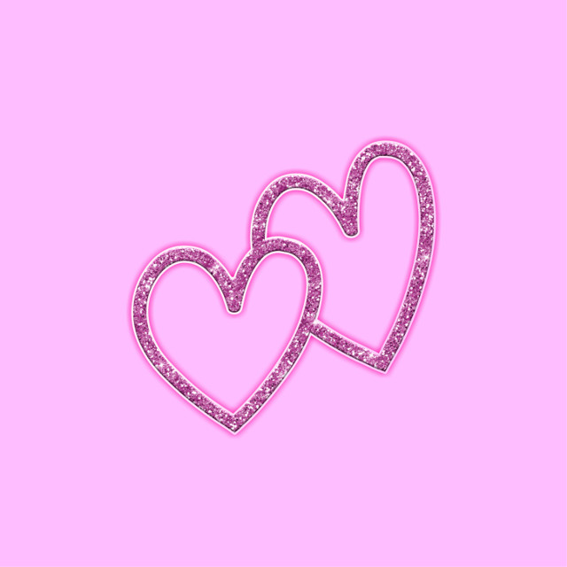 #freetoedit #background #backgrounds #heartsbackground #heartpink #hearts #neonhearts