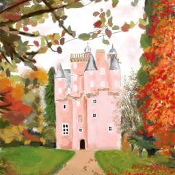 freetoedit dccastles castles