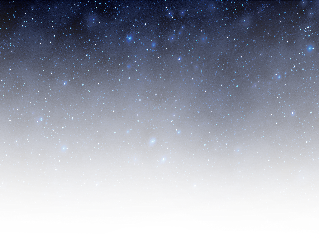 #galaxy #sky #background #star #night