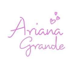 arianagrande ariana grande text arianagrandetext freetoedit