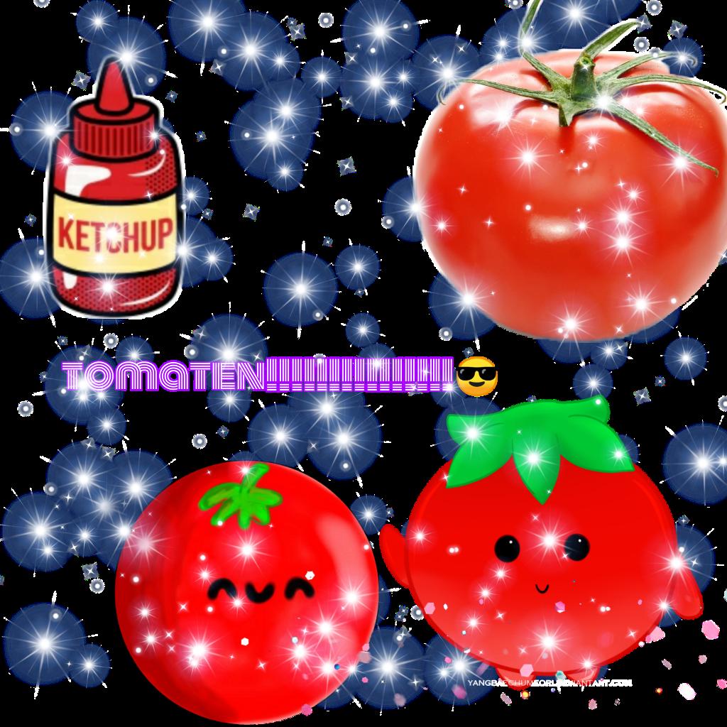 #tomato  Lik hvis du liker tomaten!!!! Please. Lik den.