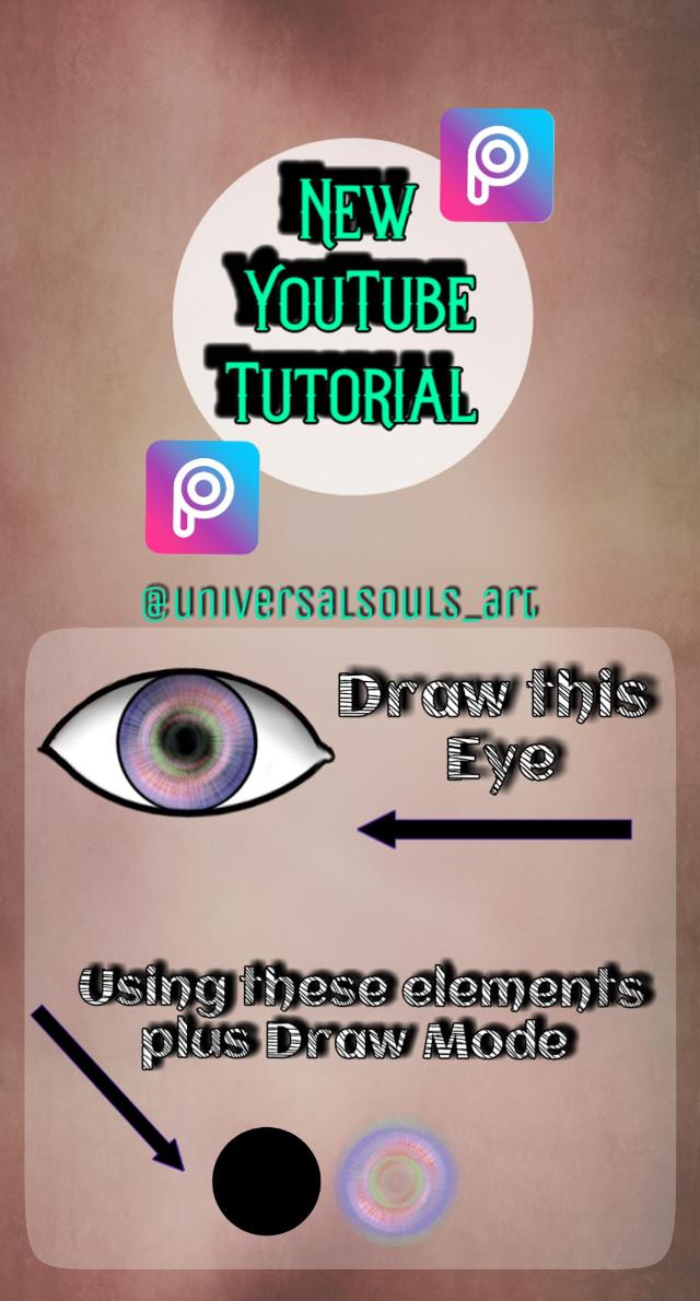 https://youtu.be/3lAzdegG6UI  #quicktip #howto #tutorial #easy #beginner #stepbystep  @pann70 thanks for the iris sticker sweetie 😊🙋🏼♀️