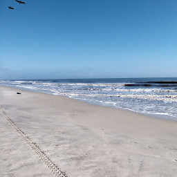 freetoedit ocean beach atlantic atlanticocean pcfoam