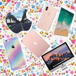 freetoedit apple imac iphone ipad