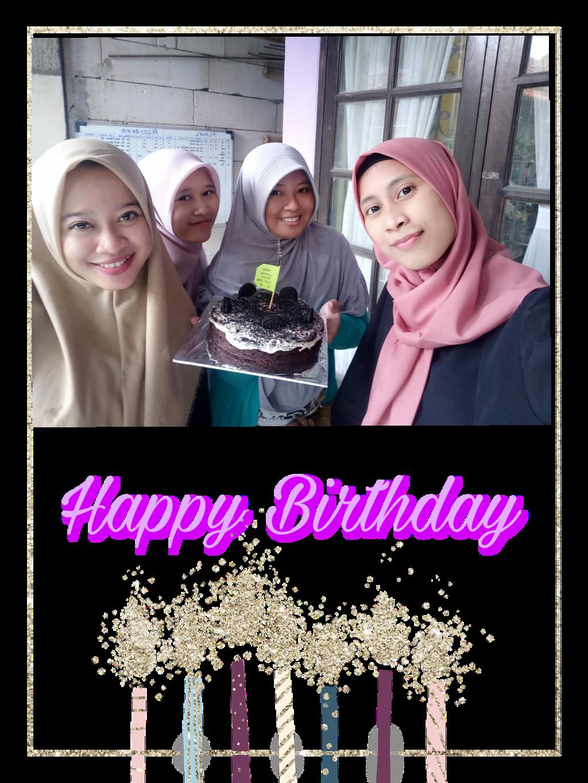 #birthday #birthdaycake #birthdaygirl