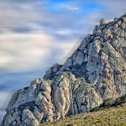ghostfollowers dontfollowme nature natural mountain freetoedit