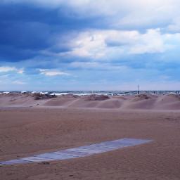 freetoedit nature beach italy rimini