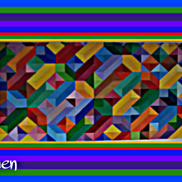 myedit myart astratto geometrico colocontrast notfreetoedit🚫🚫🚫 notfreetoedit