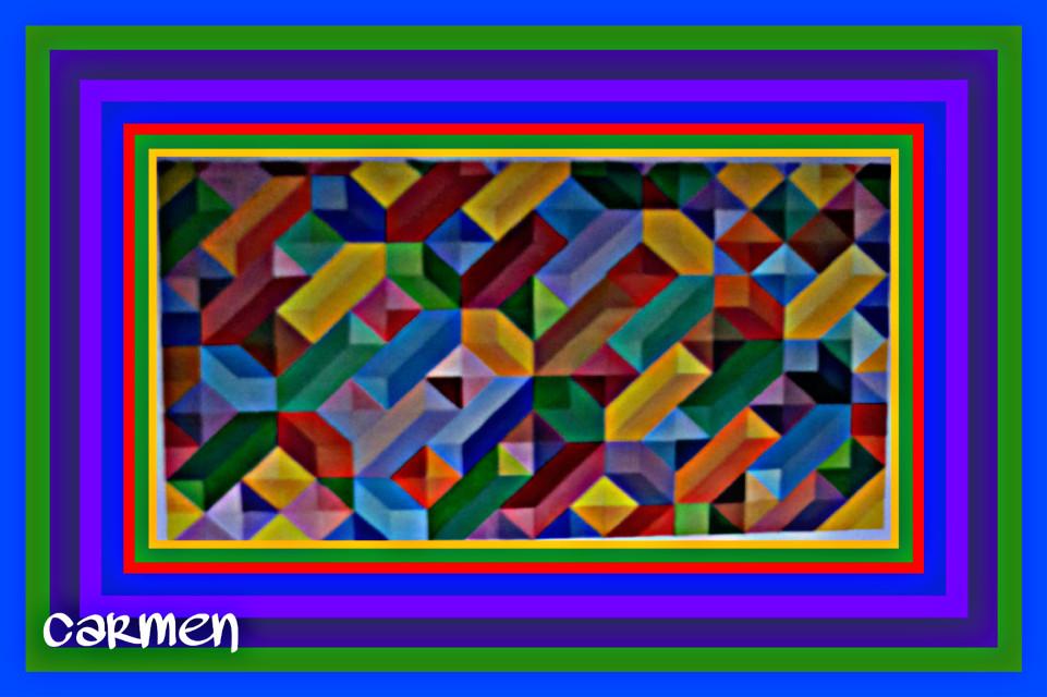 #myedit #myart#astratto #geometrico #colocontrast#notfreetoedit🚫🚫🚫