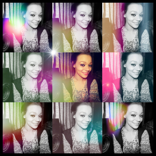 #freetoedit #beautifulme#lighteffects #rainbow #blackandwhite #different #sparkle #shimmer #shine #glitz #glam #girly #girl #me #filters #fab #uniquelydope #unique