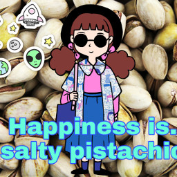 freetoedit pistachio pistachios madewithpicsart myedit