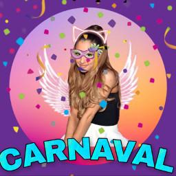 freetoedit carnaval eccarnival carnival