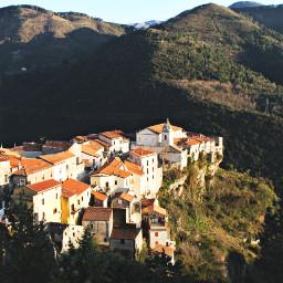 italia vecchiacita