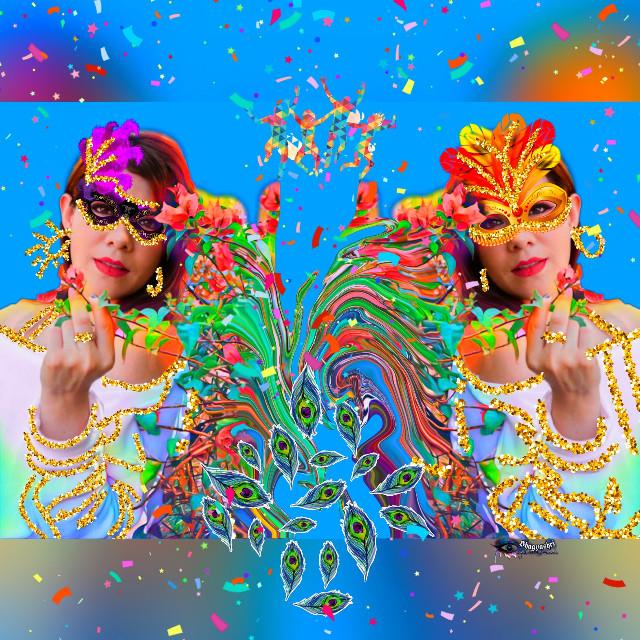 #freetoedit #fun #art #happiness #graphic #design #app #PicsArt #edited #artistic #madewithpicsart @picsart #newedit #loveart #drawtool #effects #digital #digitalart #graphicart #creativity #creativemood #artistic #doubleexposure #stickers #brushes #makeart #makearteveryday #imagination #creativity #bhagyashricreativeworld #digitalartist #artinspiration #inspiration