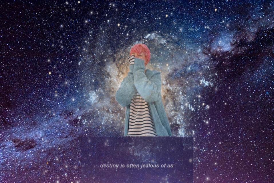 #freetoedit #jimin #galaxy #purple #kpop #kpoper #parkjimin #bts