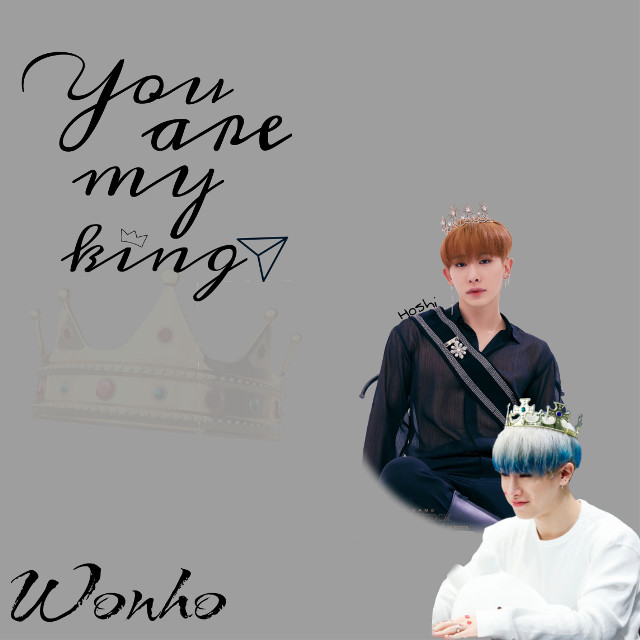 {💌} 280219                        Happy Bday Wonho ♡                           Stan monsta x ,,,  Thanks to:  @astrooniezzz for the repost ♡  Tags  #freetoedit #LeeHoseok #Wonho #Grey  #HappyWonhoDay #StanMonstaX #MonstaX