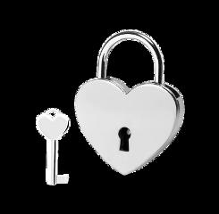 freetoedit lock candado padlock cerradura