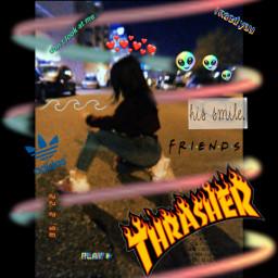 freetoedit me trashermagazine lovely tumblr