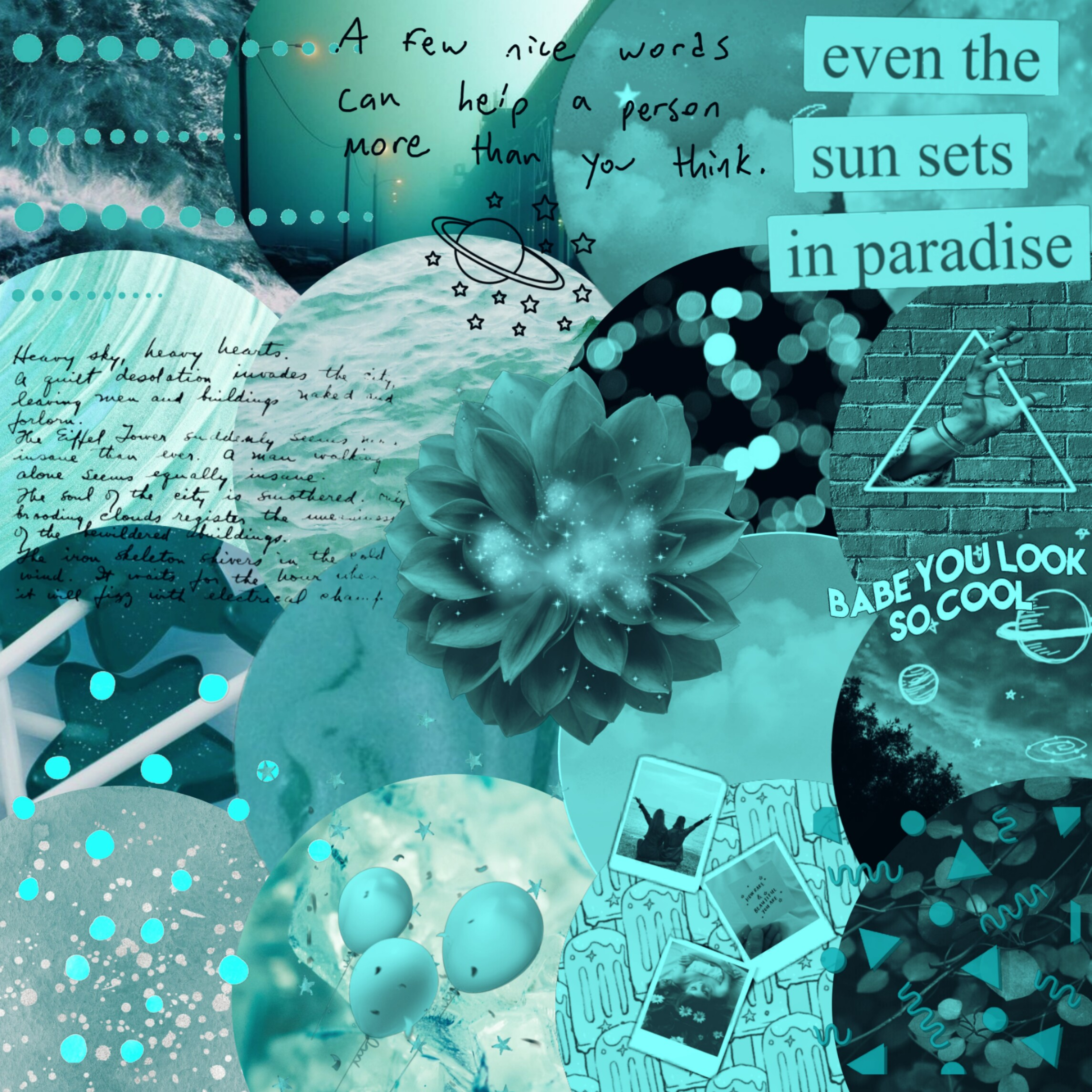 Background Picsart Aesthetic Wallpaper