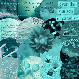 freetoedit aesthetic tumblr aesthetictumblr background