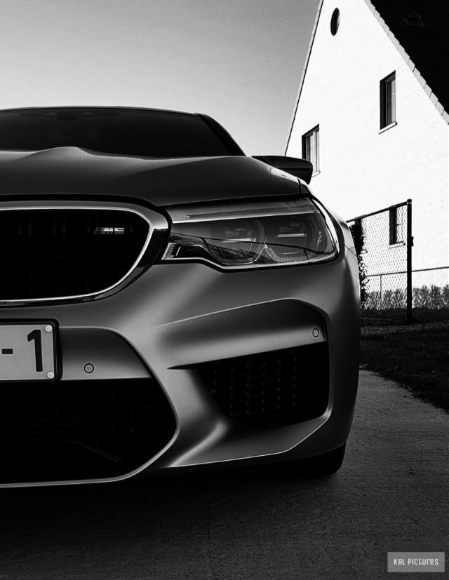 Bmw M5 #caroftheday#bmw#m5#beast