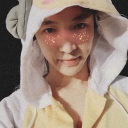 freetoedit lay yixing cute icon