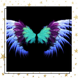 freetoedit srccarnavalwings carnavalwings