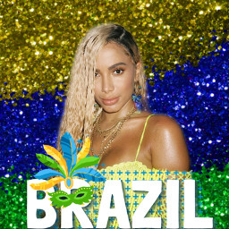 freetoedit anitta brasil eccarnival carnival