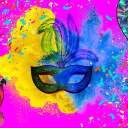 carnaval brasil brazil freetoedit eccarnival