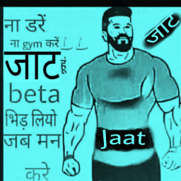 🌱 Jaat status in hindi 2018 download mp3 | Jatt Status Best