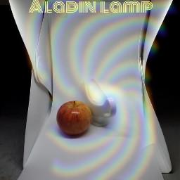 freetoedit lightbox effects pencileffect ilumination
