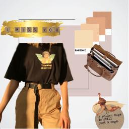 freetoedit aesthetic aestheticbeige beige goldenhour