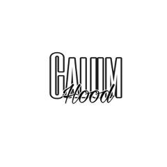 calumhood 5sos 5secondsofsummer calum hood freetoedit