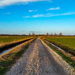 freetoedit walk walking onmyway mood