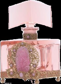 perfume bottle pretty quality cosmetics freetoedit