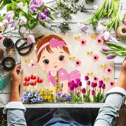 freetoedit ircflowersforlove flowersforlove