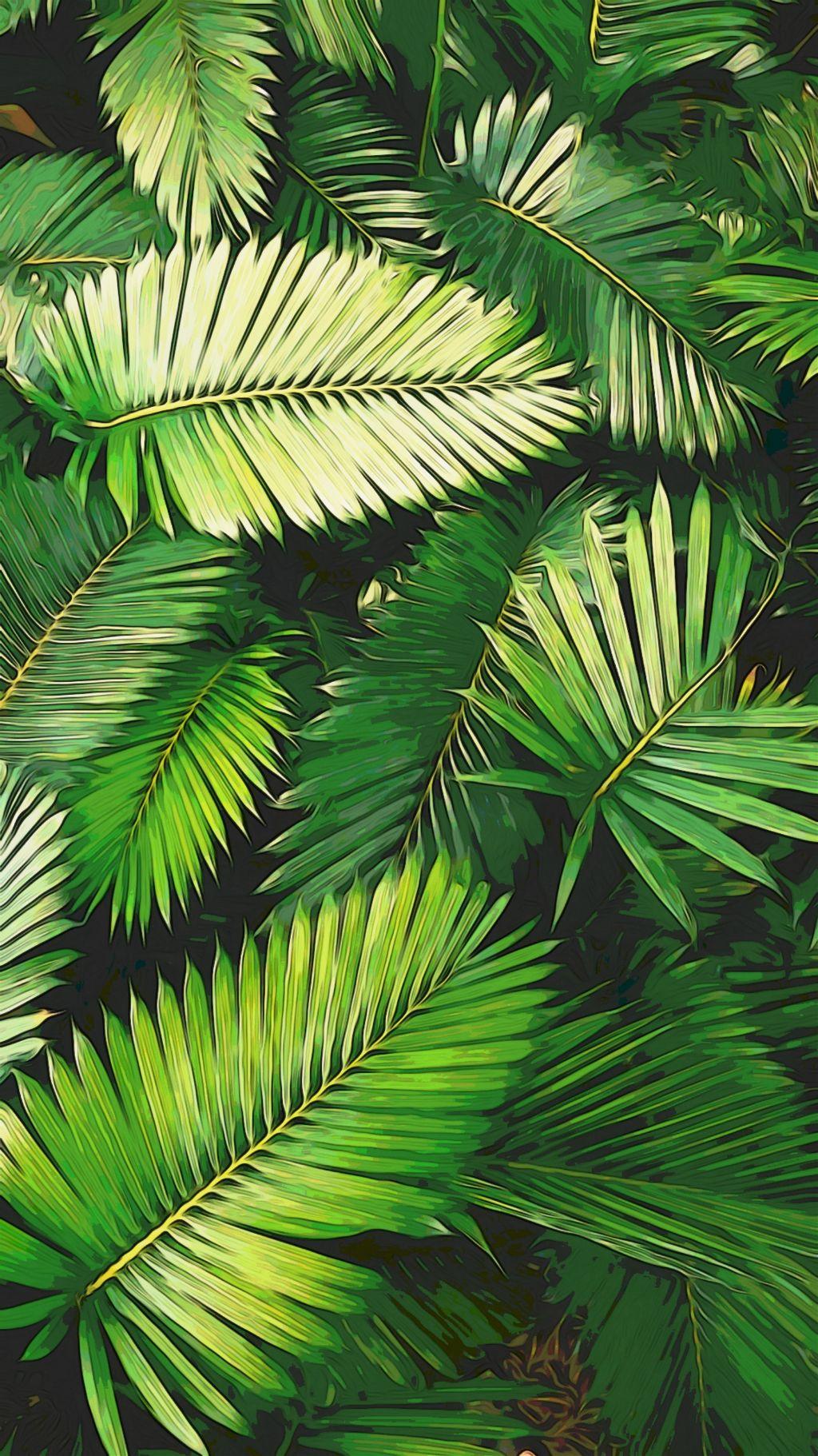 Unduh 700 Background Aesthetic Green Hd Paling Keren Download Background